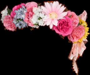 coronadeflores corona crown flowers flower