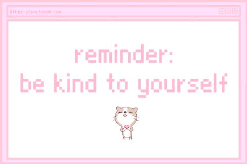 #pastel #pixel #pink