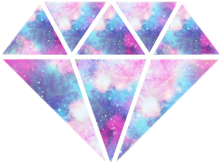 diamond diamondgalaxy galaxy diamante galaxia