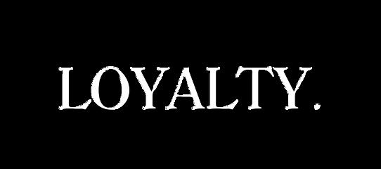ftestickers loyalty youtube kendricklamar rihanna