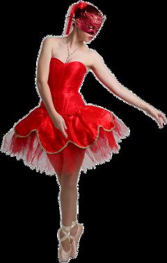 ballet ballerina freetoedit