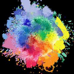 splash freetoedit splashcolor