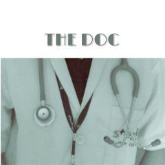 self doctor happyweekend