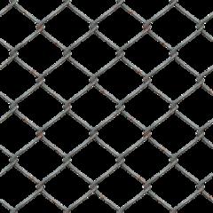 metal wire freetoedit