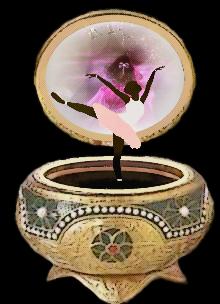 #ballerinastickerremix
