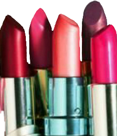 lipsticks@karlarichardson freetoedit lipsticks