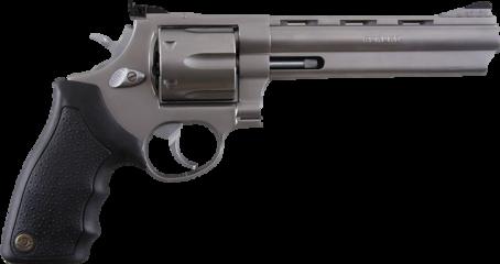 pistol freetoedit