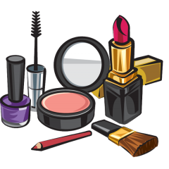 cosmeticos cosmetics freetoedit