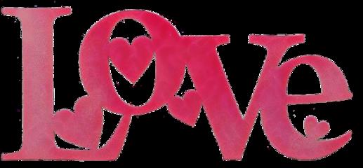 love amor loveword palabra hearts