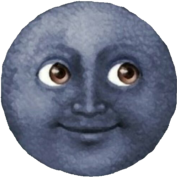 луна freetoedit