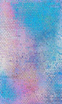 brillo wallpapers fondos hologram freetoedit