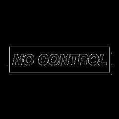 tumblr nocontrol black freetoedit