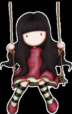 muñecas<3 freetoedit mu