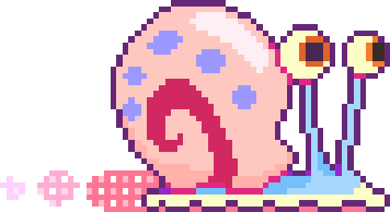 unicorn kawaii pixelkawaii pixelunicorn pixel