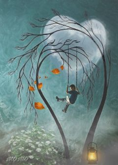 freetoedit madewithpicsart stickerart fantasy artwork