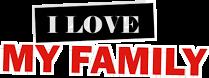 love slogan familylove4ever family familylove