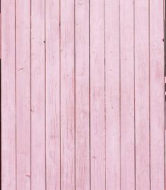 розовыйфон freetoedit