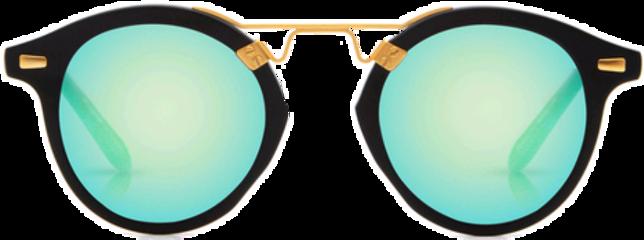 sunglasses freetoedit