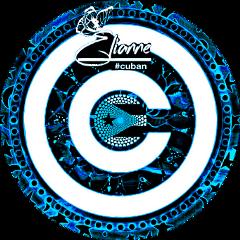 cubana nocopyright logo eliphdzcuba artisticlife.