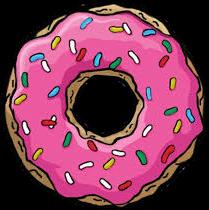 Popular And Trending Homero Simpson Stickers On Picsart