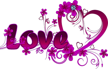 love amour amor ftestickers ftstickers