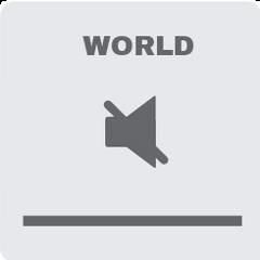 volume world tumblr freetoedit