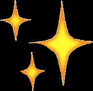 estrella💫💫✨ freetoedit estrella