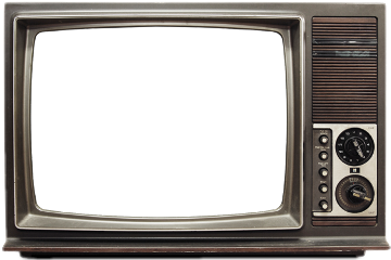 tv freetoedit