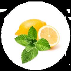 lemon fruit limoni freetoedit