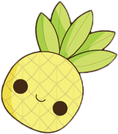 fruitstickers freetoedit