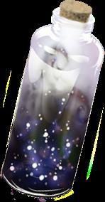 bottle magicbottle freetoedit