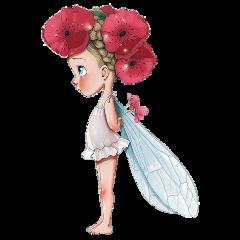fairy freetoedit