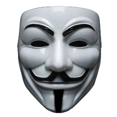 maskeffect freetoedit