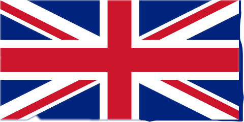 british freetoedit