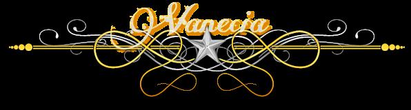vanecia freetoedit