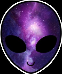 sherrybirkin aliens👽 freetoedit aliens