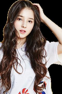 kpop nancy momoland korea freetoedit