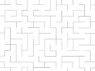ftestickers backgroundstickers maze freetoedit