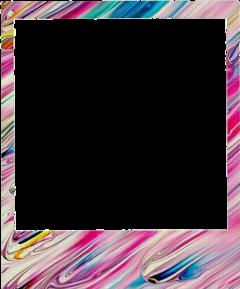 tumblr pink adesive freetoedit
