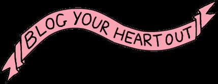 banner sticker tumblr freetoedit