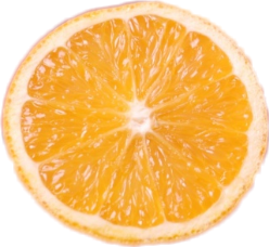 orange remixit freetoedit