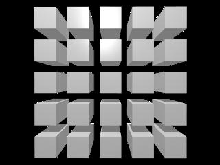 ftestickers geometricstickers geometricpatterns freetoedit