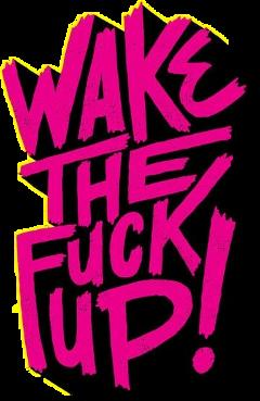 wake freetoedit