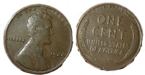 coins penny wheatpenny usmoney money ftecoins freetoedit