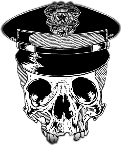 fuckthepolice policeofficer freetoedit