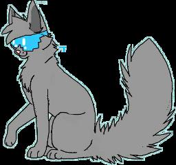 catwoman freetoedit