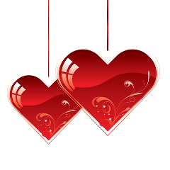 hearts valentinesday love ftestickers freetoedit