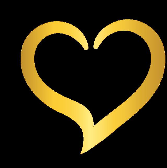 #heart #ftestickers