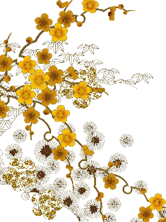 flowers blossoms asian chinese freetoedit
