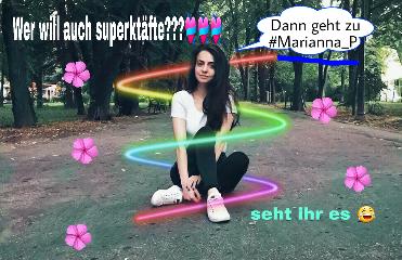 marianna_p freetoedit